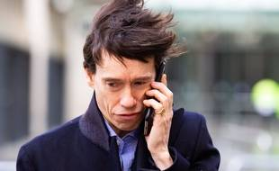 Rory Stewart affirme qu'un accord est proche