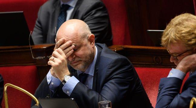 L'examen de la réforme des retraites vire au blocage à l'Assemblée