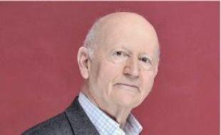 Gilles Jacob, président du festival.