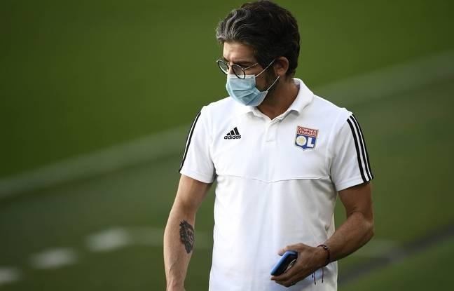 Mercato OL: Après avoir tenté de recruter Lacazette et Thiago Silva, Juninho «rêve» d'un retour de Benzema et Umtiti