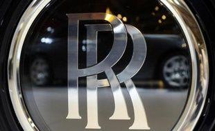 """Le motoriste britannique Rolls-Royce a annoncé lundi avoir signé un contrat """"de plus d'un milliard de livres"""" (1,24 milliard d'euros) avec le ministère de la Défense britannique, portant sur la fourniture de réacteurs pour des sous-marins nucléaires."""