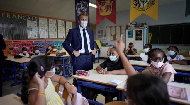 Coronavirus : La hausse des cas va-t-elle mettre fin aux dernières levées de restrictions sanitaires ?