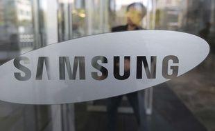 La Cour suprême donne raison à Samsung contre Apple