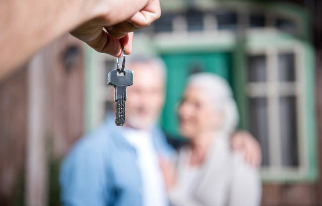 648x415 le marche immobilier courtise les seniors2