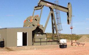 Les Etats-Unis deviendront le 1er producteur de pétrole de la planète vers 2020, et un exportateur net de brut autour de 2030, un bouleversement du paysage énergétique provoqué par l'essor des hydrocarbures non conventionnels, prédit lundi l'Agence internationale de l'énergie.
