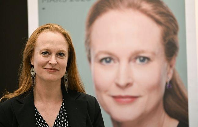 Municipales 2020 à Lille: « Pour moi, il y a très peu de différences entre La France Insoumise et le RN» persiste la candidate LREM