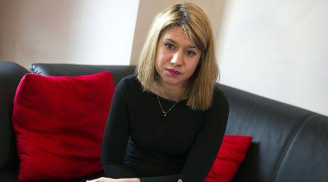 la fille de l 39 otage lazarevic se plaint du silence des autorit s sur le sort de son p re. Black Bedroom Furniture Sets. Home Design Ideas