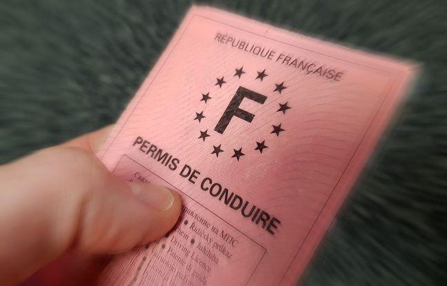 Hauts-de-France: La région va avancer l'argent pour le permis de conduire des jeunes