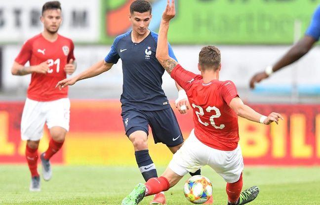 Euro espoirs EN DIRECT: Une finale à aller chercher pour les Bleuets... France-Espagne en live