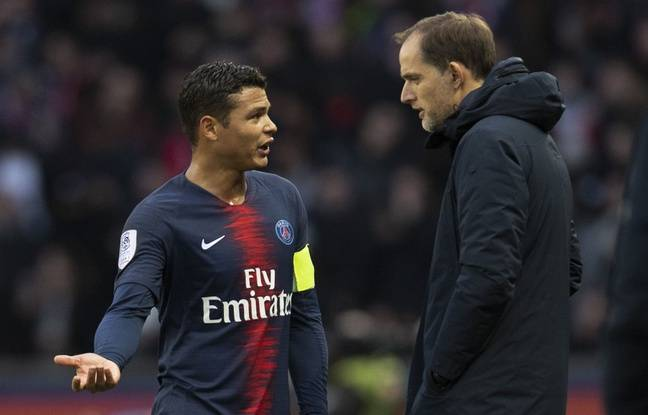 Manchester United-PSG: «On est aussi capable de faire sans», les Parisiens racontent leur masterclass sans Neymar et Cavani