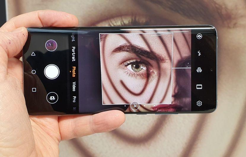 Huawei: La firme chinoise pense dépasser Samsung en 2020, grâce aux smartphones pliables