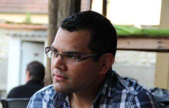 Bastien Faupala, agent de joueur de rugby