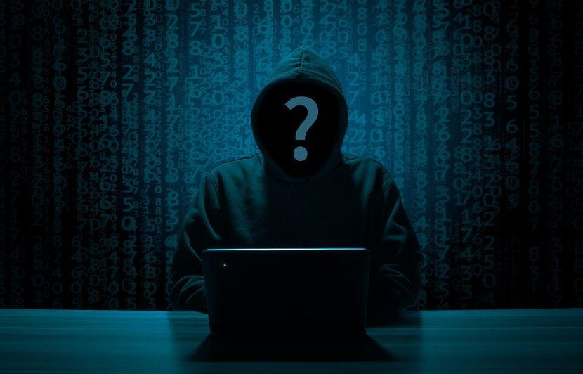 Je me demande pourquoi les gens utilisent un pseudo sur les forums au lieu de leur vrai prénom ? 830x532_photo-illustration-anonymat-web
