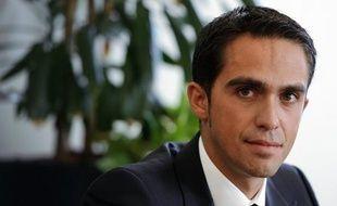 Le Tribunal arbitral du sport (TAS) annoncera sa décision le 6 février au sujet de l'Espagnol Alberto Contador, vainqueur contesté du Tour de France 2010 à cause d'un contrôle antidopage positif.