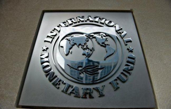 Andorre: La principauté candidate pour devenir membre du FMI