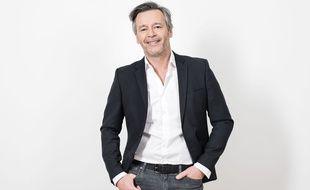 Jean-Michel Maire.