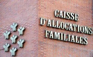 Allocations Familiales 4 646 34 Euros Mensuels Pour Une Famille
