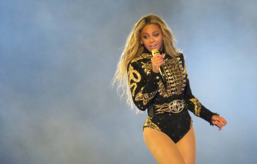VIDEO. Beyoncé aborde la vie différemment depuis sa fausse couche… Liam Payne évoque le retour de One Direction…