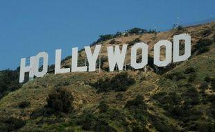 Les syndicats d'acteurs américains et les principaux studios hollywoodiens ont annoncé dimanche avoir signé un protocole d'accord pour trois ans, éloignant le spectre d'un conflit comparable à celui qui avait perturbé la production en 2008, lors de précédentes négociations.