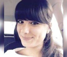 Jennifer García Scintu avait 29 ans.