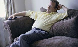 Une étude menée par des chercheurs britanniques démontre que le manque d'activité physique causerait deux fois plus de décès que l'obésité.