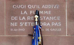 L'abbé Georges Lapouge, chef de l'un des premiers réseaux de renseignements sous l'Occupation, est décédé mercredi à l'âge de 99 ans, a annoncé samedi à l'AFP l'Amicale des anciens des services spéciaux de la défense nationale (AASSDN).