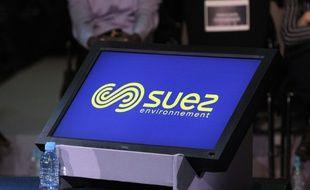 Suez va devoir accélérer ses efforts de réductions de coûts pour atteindre ses objectifs de rentabilité