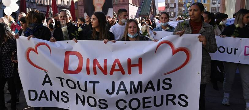 L'affaire Dinah rappelle le fléau qu'est le harcèlement scolaire