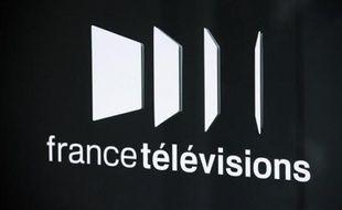 Comme à l'Assemblée, l'opposition de gauche va voter contre un texte qui prévoit aussi la nomination des présidents de l'audiovisuel public (France Télévisions, Radio France...) par le chef de l'Etat, avec avis du Parlement et du Conseil supérieur de l'audiovisuel (CSA).