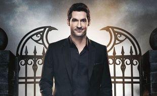 Dans la série «Lucifer», le diable s'habille en Hugo Boss