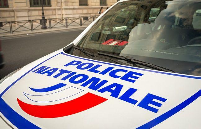 Besançon: Une femme tuée en pleine rue, le suspect en fuite