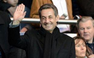 L'avocat de l'ex-président de la République Nicolas Sarkozy a bel et bien l'intention de faire voler en éclats la mise en examen de son client dans l'affaire Bettencourt, et si possible l'ensemble de la procédure pour abus de faiblesse, jeudi devant la Cour d'appel de Bordeaux.