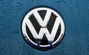 Le constructeur automobile Volkswagen a reconnu avoir installé des logiciels truqueurs dans 11 millions de voitures dans le monde