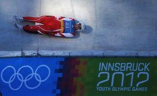 Les innovations des premiers jeux Olympiques d'hiver de la Jeunesse (JOJ) à Innsbruck, avec des épreuves comme le ski halfpipe par exemple, pourraient bousculer les habitudes des Jeux traditionnels et ainsi rajeunir l'image des JO.