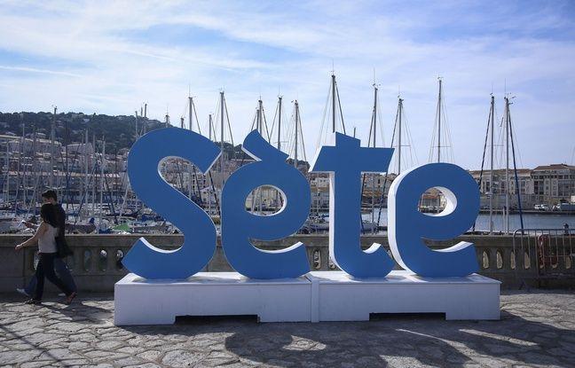 Coronavirus: 326 touristes rapatriés en ferry du Maroc ont débarqué à Sète