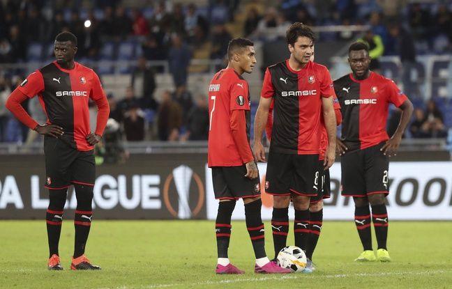 Rennes-Reims EN DIRECT: Victoire impérative pour les Bretons, suivez le match en live