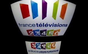 """Rémy Pflimlin, le PDG de France Télévisions, a décidé de supprimer les directions de chaînes et de mettre en place un nouvel organigramme, avec à sa tête un """"Conseil de présidence"""" composé de quatre membres, selon un communiqué publié lundi."""