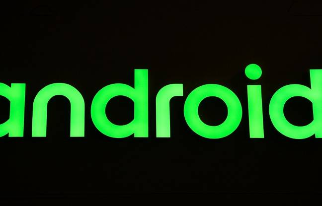Cinq choses que vous ignorez peut-être au sujet d'Android