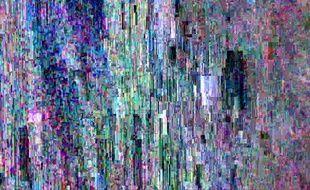 Voilà à quoi pourrait ressembler l'écran des mineurs qui souhaitent regarder du porno (vue d'artiste). Pas terrible.