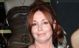 Debra Tate, la soeur de Sharon Tate, victime de Charles Manson.