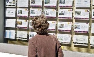 Pour les jeunes, le projet immobilier est le premier placement en vue de la retraite.