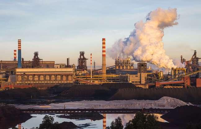 648x415 usine ilva