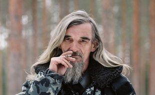 Iouri Dmitriev