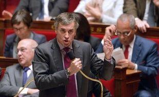 Le premier budget du quinquennat Hollande entre en lice à partir de jeudi au Sénat pour un parcours incertain et périlleux qui devrait s'achever par un rejet, comme le projet de budget de la Sécu retoqué la semaine dernière.