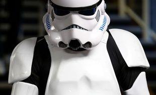 L'univers Star Wars inspire les psychiatres.