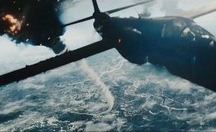 Film «Le pont des espions»