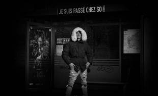 Fianso revient avec un 12e épisode de « #JesuispasséchezSo ».