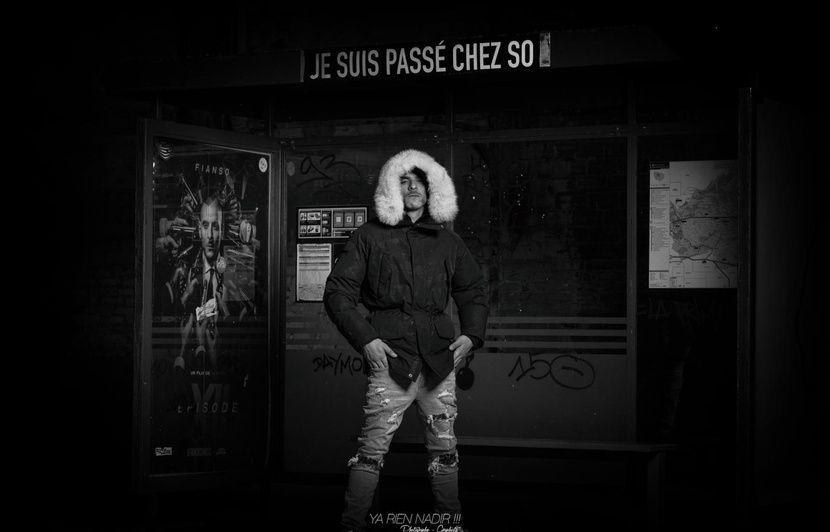 VIDEO. « #JesuispasséchezSo » : Fianso balance un 12e épisode surprise