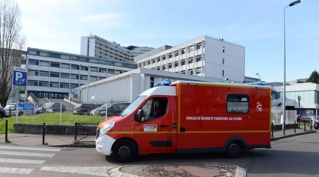 Le CHU de Bordeaux meilleur hôpital de France en 2020 selon un classement
