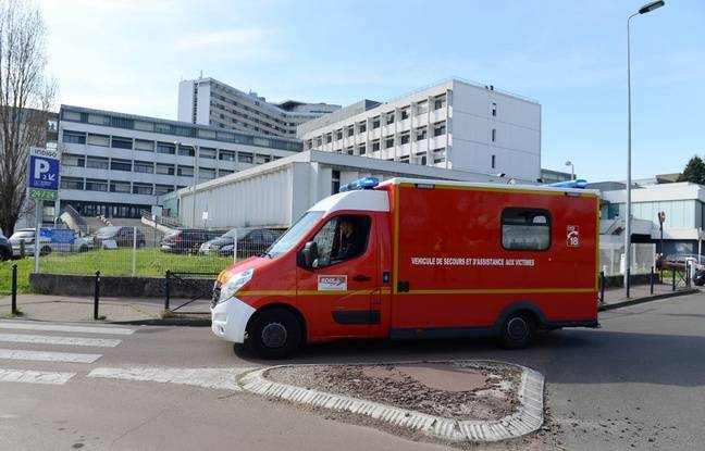 Coronavirus : Rodez, Bordeaux, Bourgoin-Jallieu... Attention à ce faux message du « personnel hospitalier »